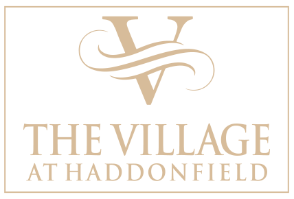 The Village at Haddonfield